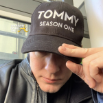 OPEN POST: 'Power' TOMMY Spin-Off?! Joseph Sikora (Tommy Eagan) Teases Possible Sequel…