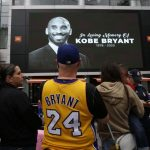 Names of All Nine Victims of Helicopter Crash That Killed Kobe Bryant and Daughter Revealed…