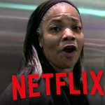 Netflix Seeks To Dismiss Mo'Nique's Discrimination Case…