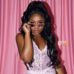 Hot? or Nah? Lil Wayne's Daughter Reginae Carter Bares All for Rihanna's Savage x Fenty Line… (PHOTOS)