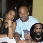 'Surviving R. Kelly' Returns With Part II: The Reckoning | Dame Dash Says Aaliyah Was Just 'Happy To Be Away' From Kelly…