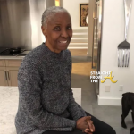 Lifestyle Guru B. Smith Dies After Lengthy Battle with Alzheimers