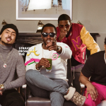 Diddy Announces Return of 'Making of The Band' Featuring His Sons as Judges… (VIDEO)