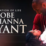 WATCH:  Kobe and Gianna Bryant's Celebration of Life Memorial Service… (VIDEO)