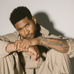 "BUMP IT? OR DUMP IT? Usher  Sings About ""Sickness"" in #Confessions3 … (VIDEO)"