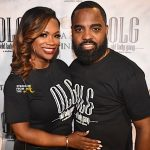 WTF?!? 3 People Reportedly SHOT at Kandi Burruss' OLG Restaurant in Atlanta on Valentine's Day | EXCLUSIVE DETAILS