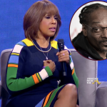 QUICK QUOTES: Gayle King Addresses Kobe Bryant Interview Backlash With Oprah Winfrey… (VIDEO)