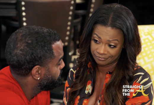 5 Things Revealed on The Real Housewives of Atlanta Season 12 Episode 20 | More Love More Problems + Watch FULL Video… #RHOA