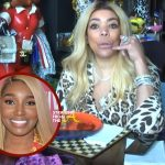 "FACTS vs FICTION: Did Wendy Williams LIE About Nene Leakes Instagram Live Phone Call ""Ambush""?!? (RECEIPTS)"