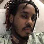 Jeremih Returns to Social Media After Near-Death Covid-19 Battle…