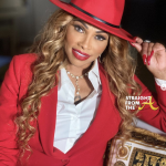 Sandy 'Pepa' Denton (Salt-n-Pepa) Suing Over BOTCHED Butt Job…