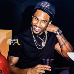 Trey Songz 500+ Party SHUT DOWN for Covid-19 Violations… (PHOTOS)