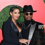 Singer-Songwriter Ne-Yo & Wife Partner with Love & Hip Hop's Karlie Redd to Open Atlanta Restaurant