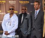 Takers6