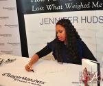 Jennifer Hudson Weight Watchers Atlanta 012002-22