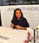 Jennifer Hudson Weight Watchers Atlanta 012002-23