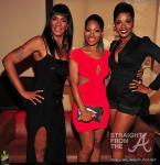 Love and Hip-Hop Atlanta Premiere 061312-54