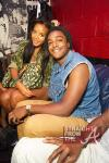 Angela Simmons - Austin Brown