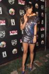 Keri Hilson's Atlanta Album Release Party