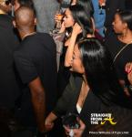 Prive Friday 112213 StraightFromtheA-21