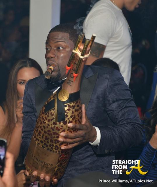 Kevin Hart NYE Compound 123113 StraightFromTheA-61