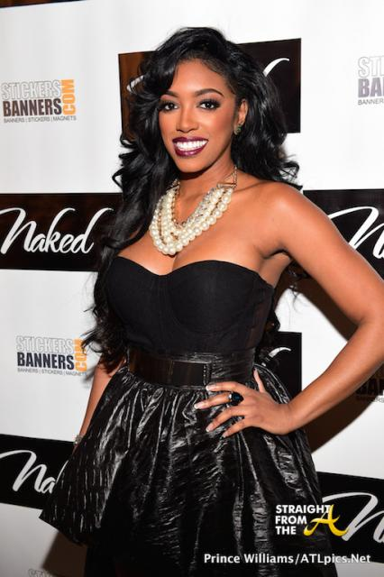porsha williams naked lingerie launch - straightfromthea-1
