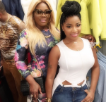 Rasheeda Pressed Grand Opening-11