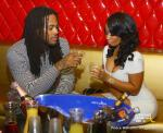 Waka and Tammy Toast 2