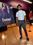 Tweet ATL Listening Session-5