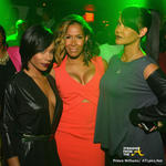 Sheree Whitfield and Friends 1