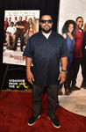 Ice Cube on the Red Carpet - 2