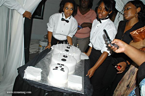 jeezy?s cake