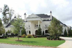 vickhouse