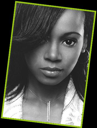 lisa lopes accident - 336×443