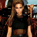 Beyonce Covers Essence + Behind The Scenes Video
