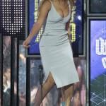 Beyonce Rocks the 2008 World Music Awards + Two New Sasha Fierce Trax
