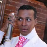 "Video ~ Dwight Eubanks ~ That ""Other"" Atlanta Housewife (Behind the Purple Door)"