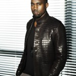 """Face Down """"A""""zzz Up ~ Kanye, Amber & Trina"""