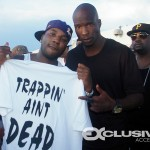 "Quick Flix ~ Young Jeezy's Miami ""Vacation"" - Straight ..."