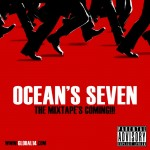 """Video ~ """"So Much Swag"""" ~ Oceans 7 + """"That Girl"""" (Audio)"""