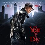 "The ""A"" Pod ~ T.I.'s ""A Year And A Day"" Mixtape *Re-Up*"
