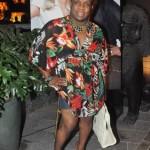 Atlanta Housewives Promote Racial Unity + Derek J's Shoe Battle