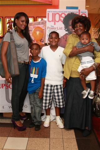 imagine-that-pic-8-tameka-foster-sons-baby-usher