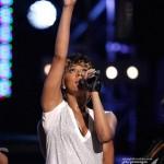 Flix/Video ~ Keri Hilson's 2009 BET Awards Performance