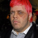 Perez Hilton Tweets About Alleged Will.i.Am Beating + Video Responses from Both