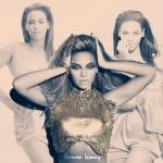 """Video ~ """"Sweet Dreams"""" ~ Beyonce"""