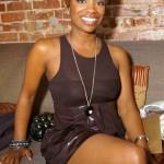 Kandi Burruss Defines B.L.O.G. + A Sneak Peak of ATL Housewives Season 2