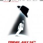 """SFTA Michael Jackson's """"Moonwalker"""" Ticket GiveAway"""