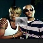"""Video ~ """"Remember Me"""" ~ T.I. ft. Mary J. Blige"""