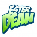 "The ""A"" Pod ~ ""Drop it Low"" ~ Ester Dean (Prod. by Polow Da Don)"